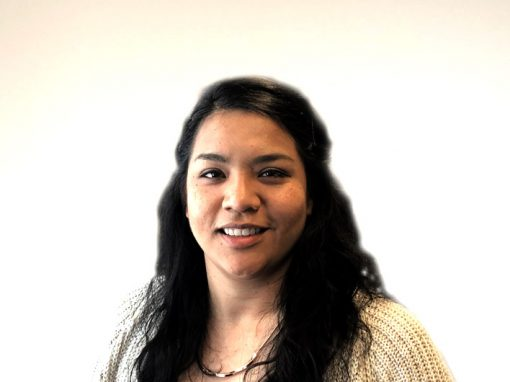 Alexis Zapata